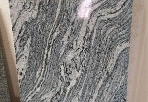浪淘沙光面石材
