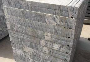 浪淘沙工程板板材