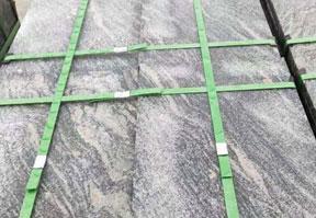 浪淘沙精品规格板